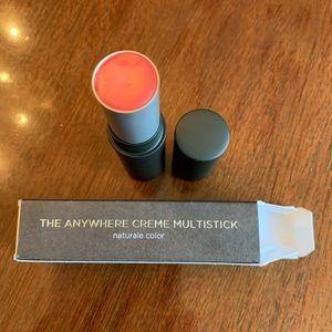 au Naturale Creme Multistick - Naturale color NEW